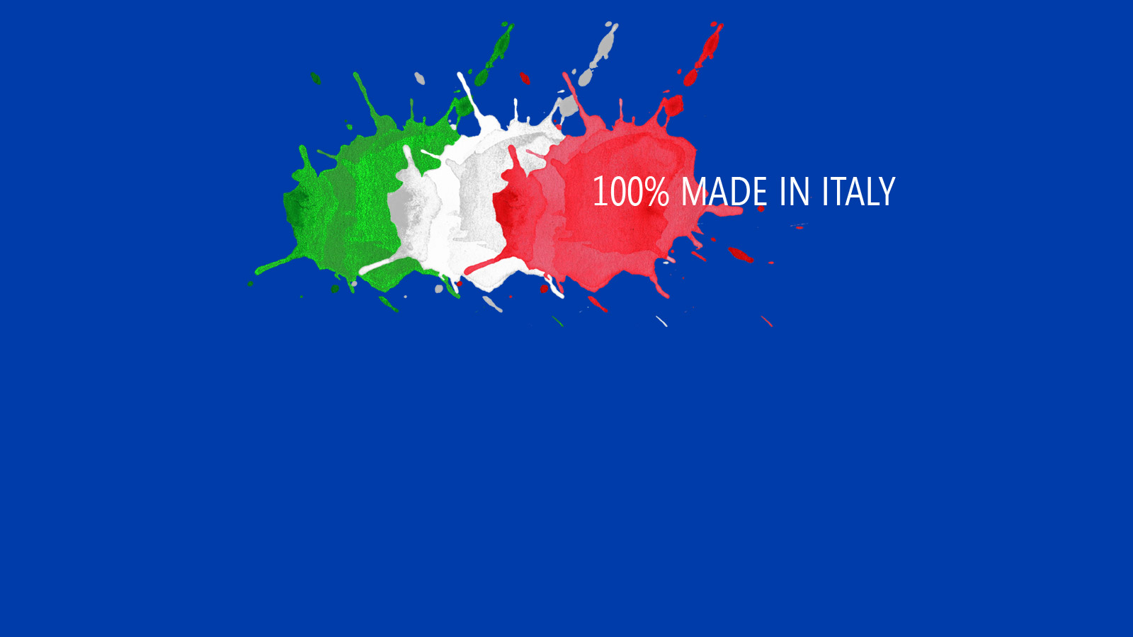 Luxury gift and souvenirs, unique gift boxes. Handmade objects Made in Italy, buy online today gift shop. International Shipping. Personalised Gifts.